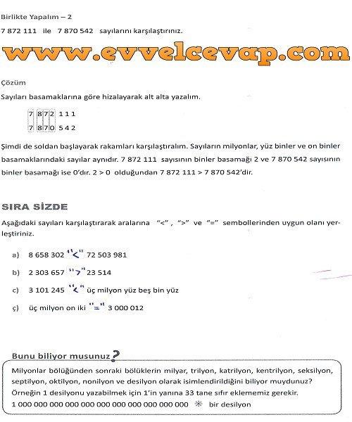 5-sinif-meb-yayinlari-matematik-ders-kitabi-sayfa-15-cevabi