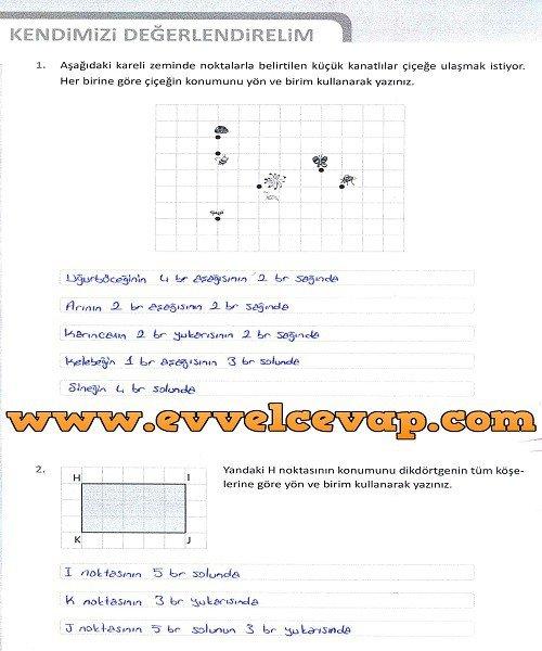 5-sinif-meb-yayinlari-matematik-ders-kitabi-sayfa-156-cevabi