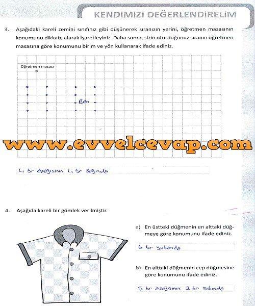 5-sinif-meb-yayinlari-matematik-ders-kitabi-sayfa-157-cevabi
