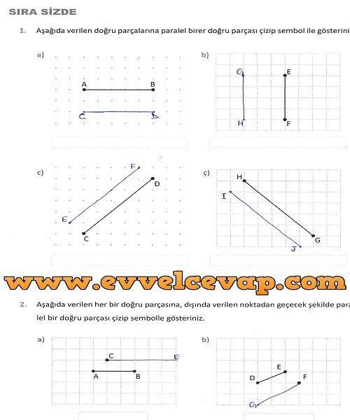 5-sinif-meb-yayinlari-matematik-ders-kitabi-sayfa-167-cevabi
