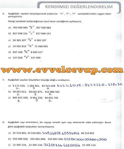 5-sinif-meb-yayinlari-matematik-ders-kitabi-sayfa-17-cevabi