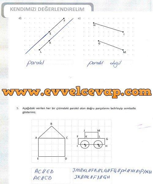 5-sinif-meb-yayinlari-matematik-ders-kitabi-sayfa-172-cevabi