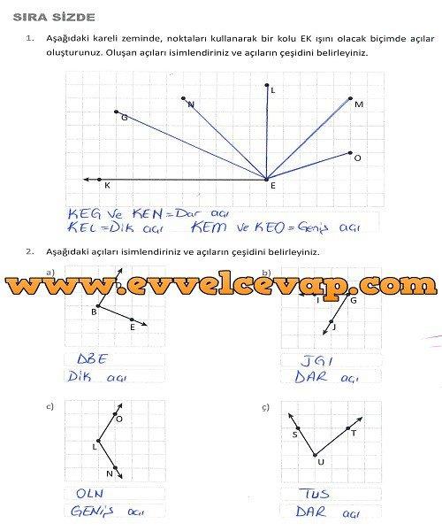 5-sinif-meb-yayinlari-matematik-ders-kitabi-sayfa-187-cevabi