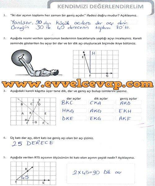 5-sinif-meb-yayinlari-matematik-ders-kitabi-sayfa-189-cevabi