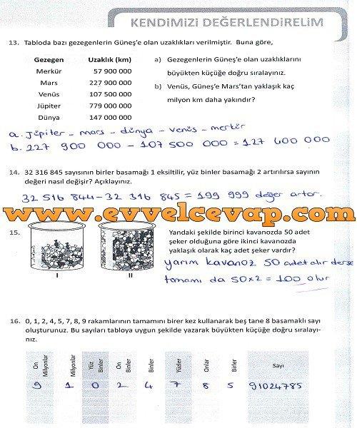 5-sinif-meb-yayinlari-matematik-ders-kitabi-sayfa-19-cevabi
