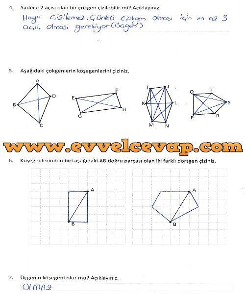 5-sinif-meb-yayinlari-matematik-ders-kitabi-sayfa-194-cevabi