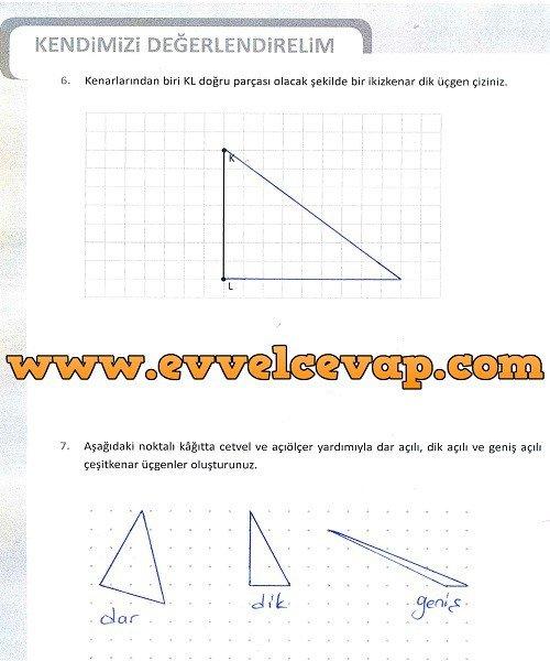 5-sinif-meb-yayinlari-matematik-ders-kitabi-sayfa-208-cevabi