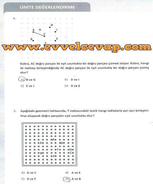 5-sinif-meb-yayinlari-matematik-ders-kitabi-sayfa-210-cevabi