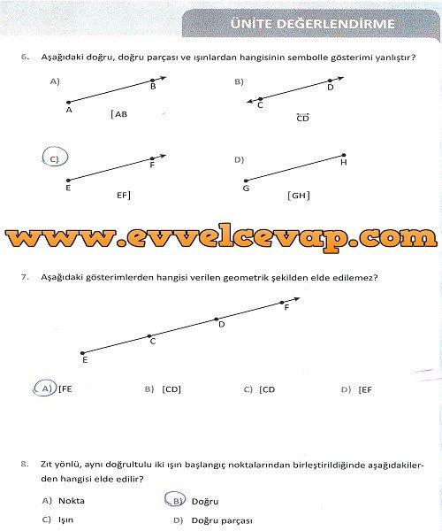 5-sinif-meb-yayinlari-matematik-ders-kitabi-sayfa-211-cevabi