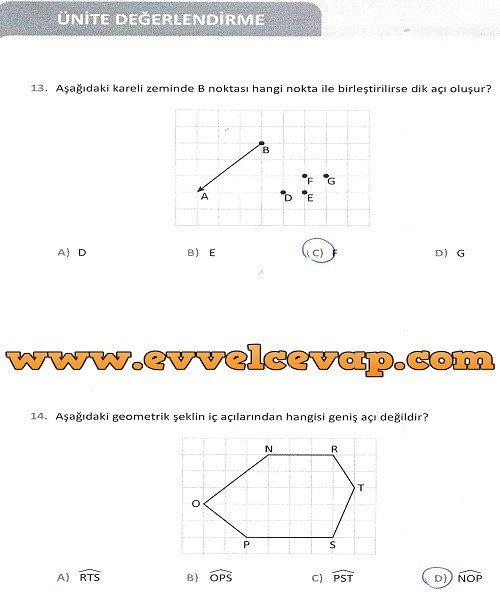 5-sinif-meb-yayinlari-matematik-ders-kitabi-sayfa-214-cevabi