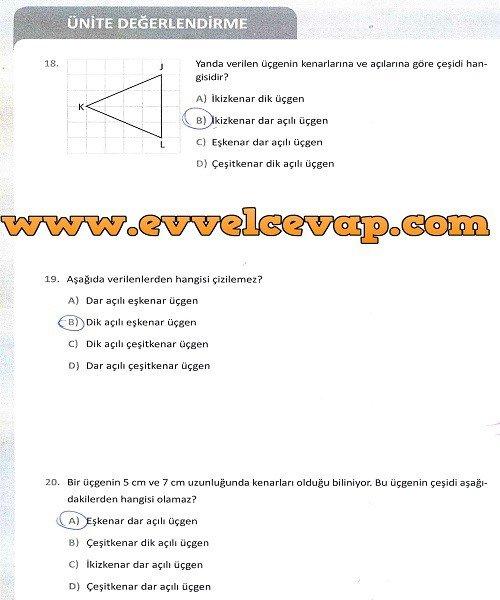 5-sinif-meb-yayinlari-matematik-ders-kitabi-sayfa-216-cevabi