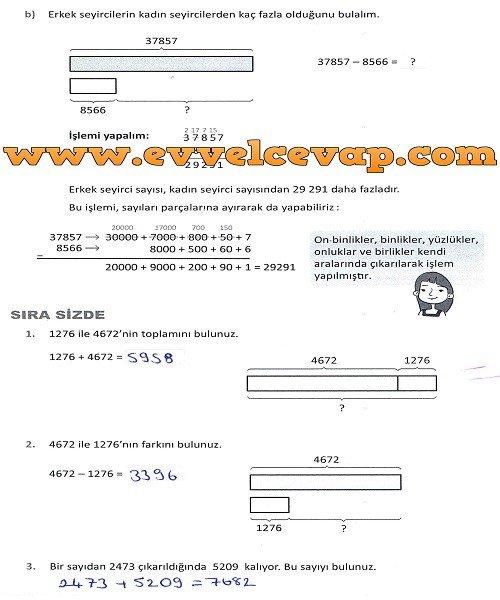 5-sinif-meb-yayinlari-matematik-ders-kitabi-sayfa-22-cevabi
