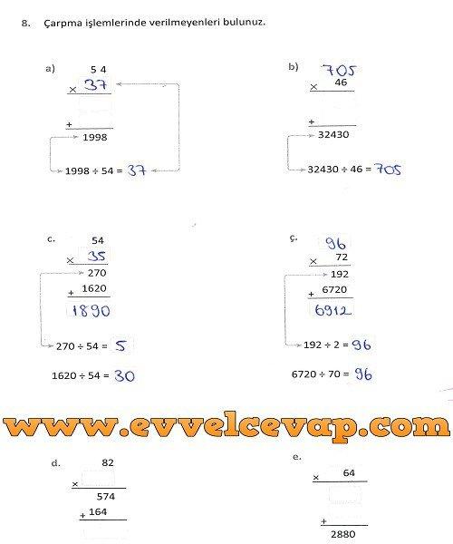 5-sinif-meb-yayinlari-matematik-ders-kitabi-sayfa-41-cevabi