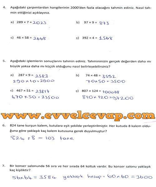 5-sinif-meb-yayinlari-matematik-ders-kitabi-sayfa-46-cevabi