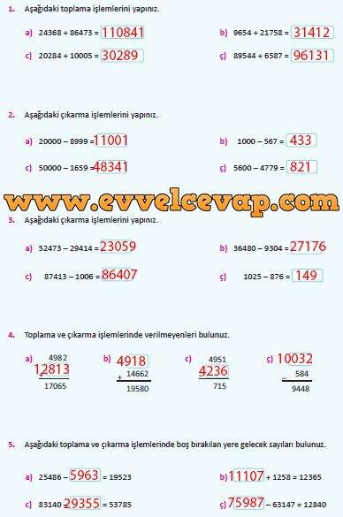 5-sinif-meb-yayinlari-matematik-ders-kitabi-sayfa-51-cevabi