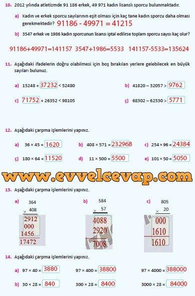 5-sinif-meb-yayinlari-matematik-ders-kitabi-sayfa-53-cevabi