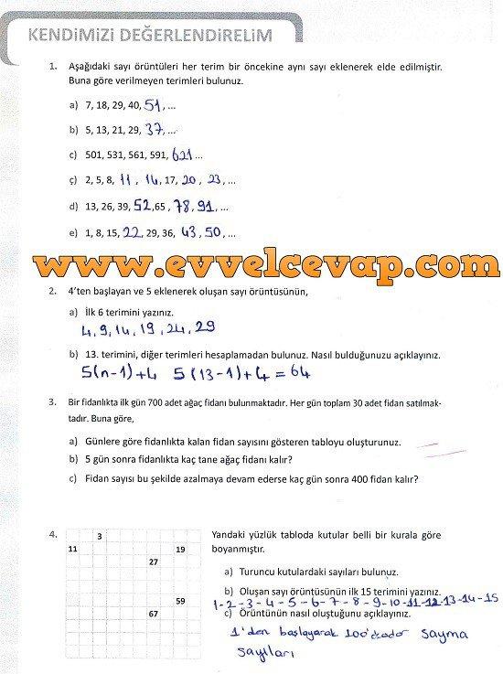 5-sinif-meb-yayinlari-matematik-ders-kitabi-sayfa-6-cevabi