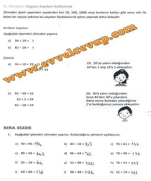5-sinif-meb-yayinlari-matematik-ders-kitabi-sayfa-65-cevabi