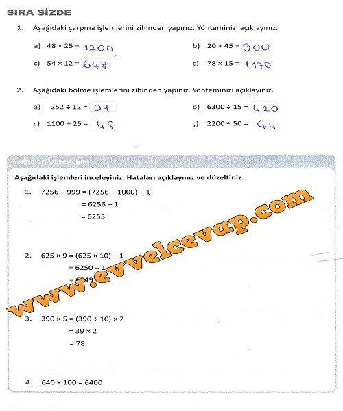 5-sinif-meb-yayinlari-matematik-ders-kitabi-sayfa-70-cevabi