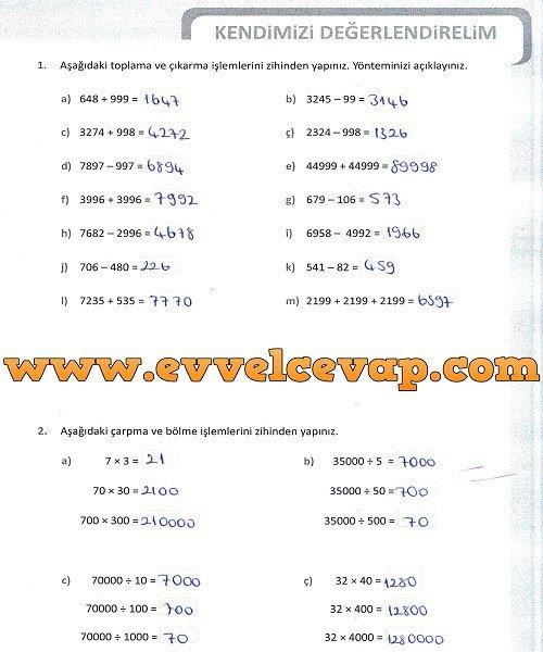 5-sinif-meb-yayinlari-matematik-ders-kitabi-sayfa-71-cevabi