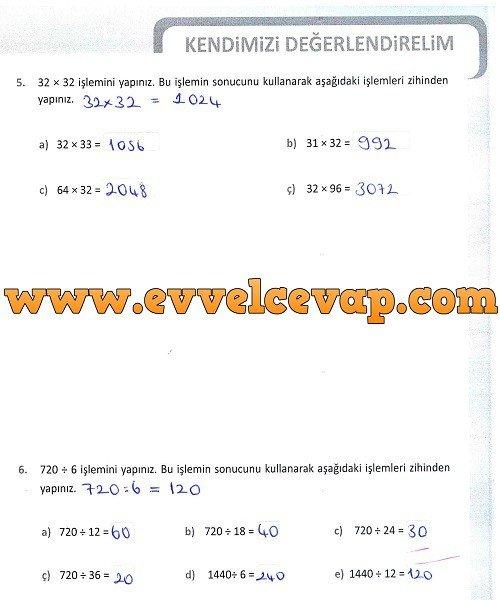 5-sinif-meb-yayinlari-matematik-ders-kitabi-sayfa-73-cevabi