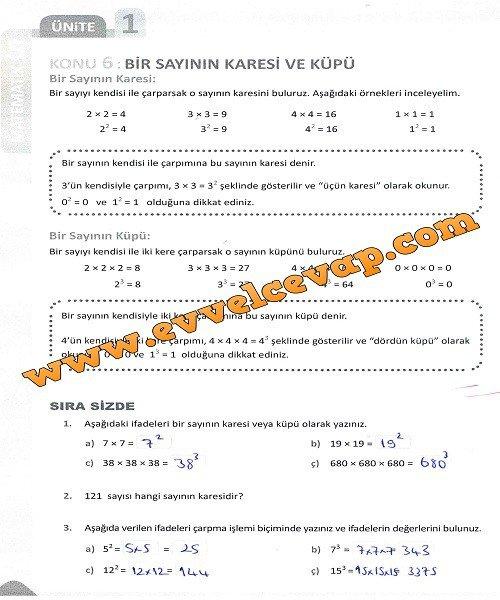 5-sinif-meb-yayinlari-matematik-ders-kitabi-sayfa-74-cevabi