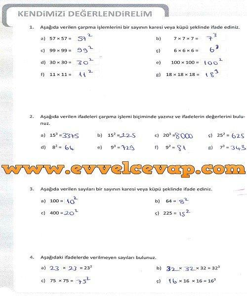 5-sinif-meb-yayinlari-matematik-ders-kitabi-sayfa-76-cevabi