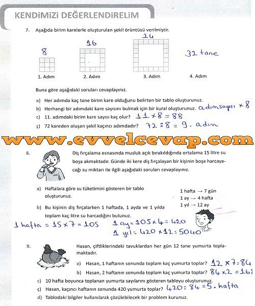 5-sinif-meb-yayinlari-matematik-ders-kitabi-sayfa-8-cevabi