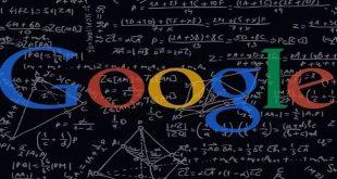 Google güncellemesi