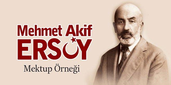 mehmet-akif-ersoy-mektup