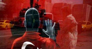 Türkiye'nin Darbeler Tarihi ve 15 Temmuz Milli İrade Zaferi Konulu Deneme