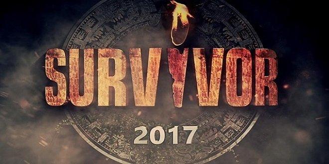 2017-survivor