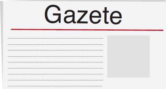 5.Sınıf MEB Yayınları  Türkçe Ders Kitabı Sanki Caminin Bakım Kılavuzu Metni  (124. 125. 126  ve 127.Sayfa Cevapları)