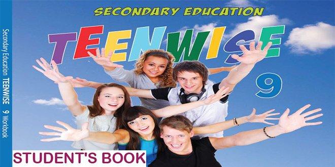 9 Sınıf Ingilizce Ders Kitabı Cevapları Meb Yayınları