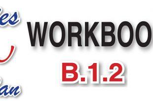 İngilizce Meb Yayınları Yes You Can B1.2 Workbook Cevapları