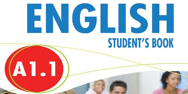 İngilizce Yıldırım Yayınları Yes You Can A1.1 Student's Book Cevapları