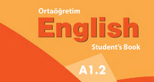 İngilizce Yıldırım Yayınları Yes You Can A1.2 Student's Book Cevapları