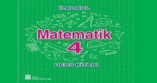 4 Sınıf Ata Yayıncılık Matematik Ders Kitabı Sayfa 199 Cevabı