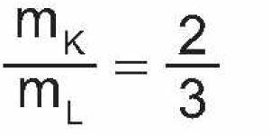 9 Sınıf Tutku Yayıncılık Fizik Ders Kitabı Sayfa 83 Cevabı