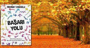 Başarı Yolu Kitap Özeti Mehmet Zoroğlu