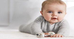 Bebeklerin Ulusu Yok Şiir İncelemesi