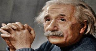 Einstein Beyni Çalındıktan Kaç Sene Sonra Bulunmuştur?