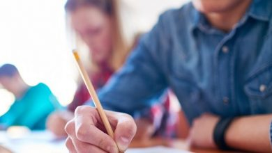 Üniversite Sınavlarındaki Başvuru Ücretine Zam!